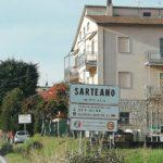 """Sarteano,  inaugura l'8 Dicembre """"Il Paese dei Presepi"""""""