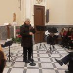 A Messina, gran successo per la XIII Mostra di Arte Presepiale