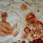 A Roma, la Natività più antica