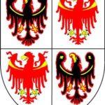 L'opinione di alcuni cittadini sui presepi 2018 in Trentino