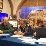 2019-03 |03 Marzo| Assemblea Organi Direttivi delle Sedi