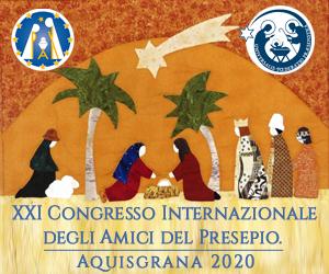congresso internazionale