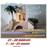 2019-02 |21 febbraio – 21 marzo| Corso Sede di Lecco