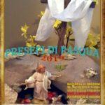 """Canosa di Puglia – Concorso fotografico """"Presepi di Pasqua 2019"""""""