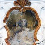 A Palermo, una delle sette chiese intitolate ai Re Magi