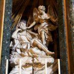 Brevi cenni e curiosità sulla figura di San Giuseppe