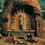 Pasqua di Resurrezione – 21 Aprile 2019
