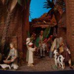 Brevi cenni sulla Settimana Santa