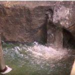 Video tutorial: effetto acqua – fiumi, laghi e cascate