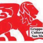 logo gruppo culturale san marco di resana