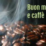 Bologna – Caffè con i presepisti