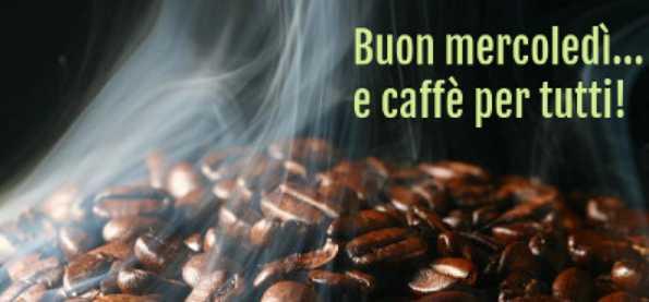 AIAP sede bologna - caffè
