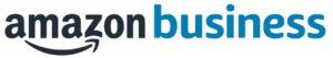 logo amazon business