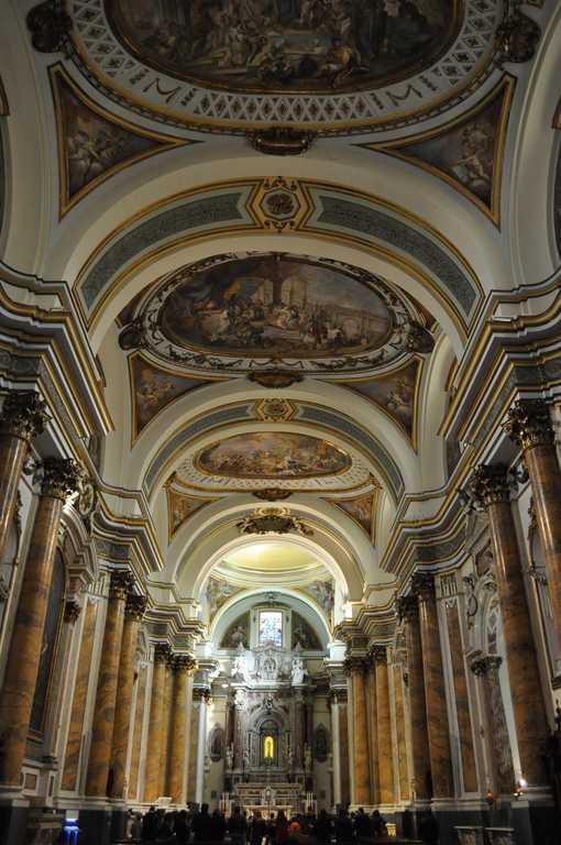 Cattedrale di Lanciano