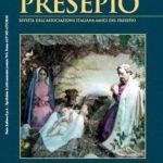 """""""Il Presepio"""" di Giugno 2019 in uscita!"""