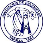L'AIAP vicina agli Amici spagnoli di Tafalla