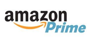 amazon prova prime logo