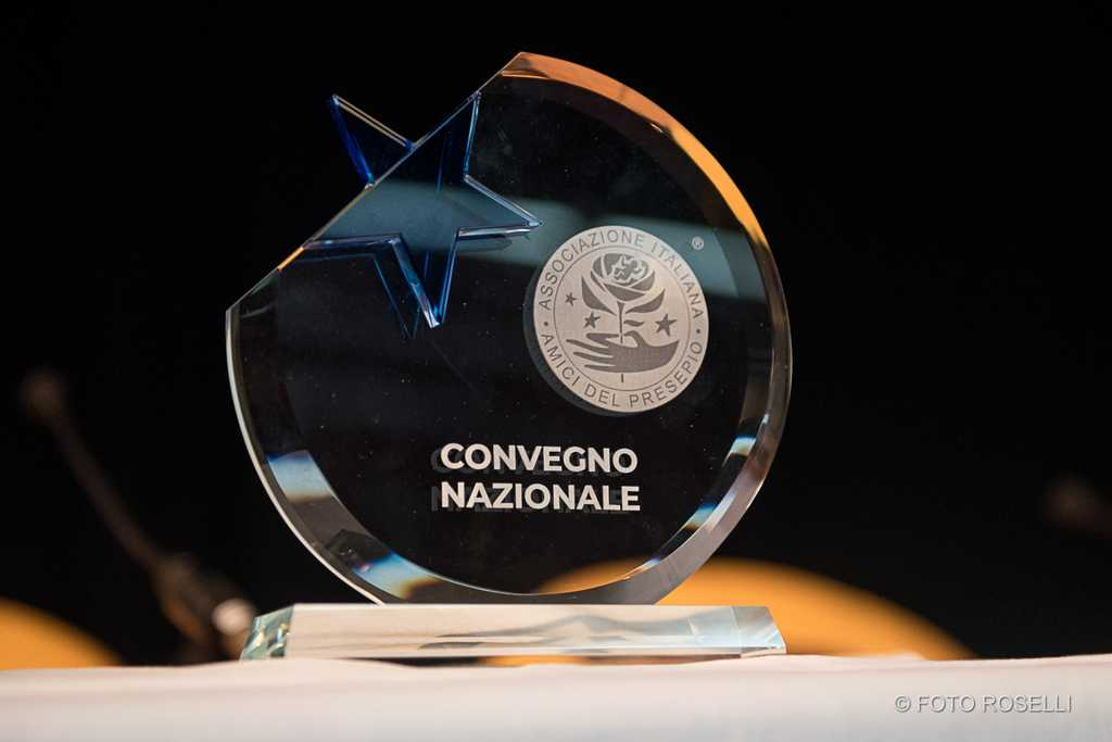 Lanciano - 50° Convegno Nazionale AIAP