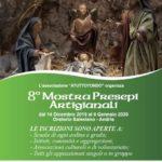 2019-12 |14 Dicembre – 06 Gennaio| Mostra ad Andria