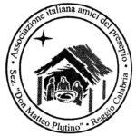 2019-12 |15 Dicembre – 10 Gennaio| Concorso a Reggio Calabria