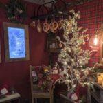 2019-11  09 Novembre – 06 Gennaio  Il Villaggio di Natale a Verona