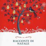 Libri: Racconti di Natale (trad. di Serena Vischi)