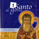 Letture: Un Santo al giorno