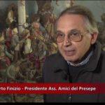 Il nostro Presidente Alberto Finizio a TG2 Mizar