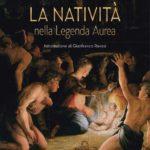 Letture: La Natività nella Legenda Aurea
