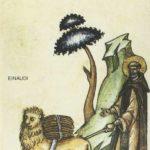 Legenda Aurea - Jacopo da varazze - copertina b