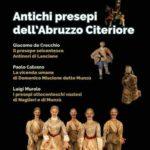 Antichi Presepi dell'Abruzzo Citeriore