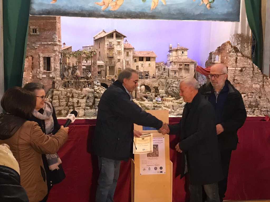 aiap roma - presepio 2019 - santa maria in via (5)_risultato