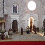 A Roma, in via Merulana la mostra presepiale IX ed.