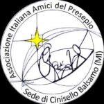Sede AIAP di Cinisello Balsamo: il 2019 in breve