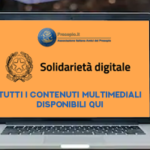 Solidarietà digitale AIAP