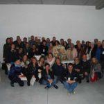 aiap manfredonia 2019 - corso farano