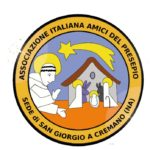 Sede AIAP San Giorgio a Cremano: il 2019 in breve
