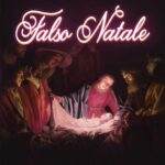 Letture: Falso Natale