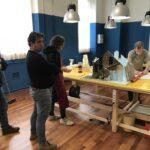 relazione sede tremezzina 2019 - corso con floris