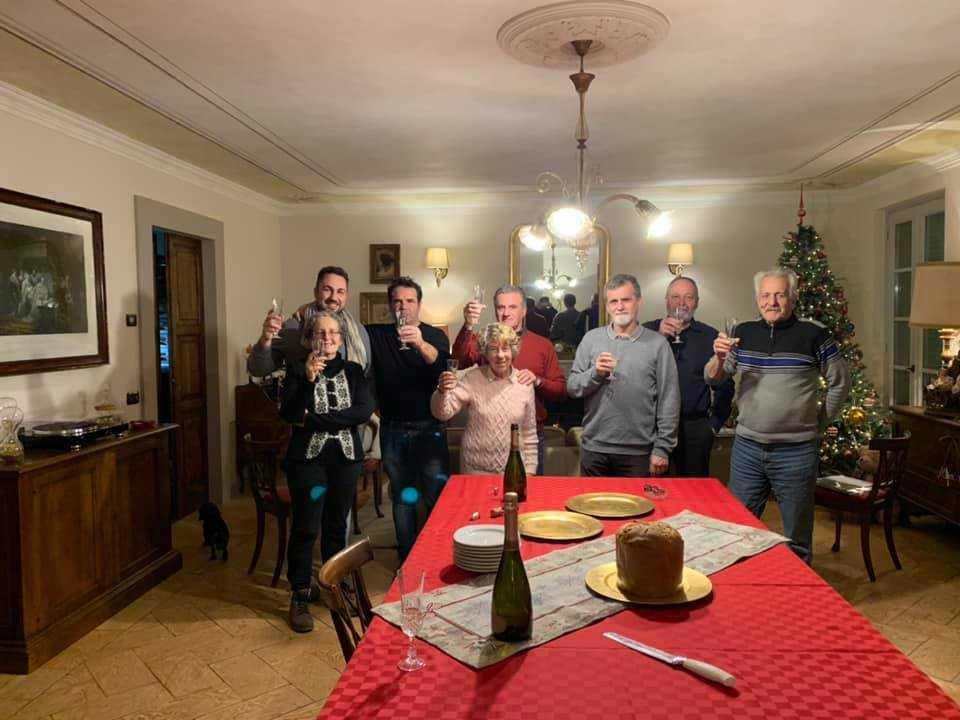 relazione sede tremezzina 2019 - gli auguri della vigilia di natale_risultato