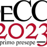 "Video: ""Greccio 2023""  Firma della Carta d'Intenti"