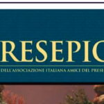 """""""Il Presepio"""" in .. digitale"""
