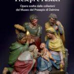 Libri: Presepi e Pastori