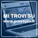 Bovolone – XXVI Rassegna del Presepio