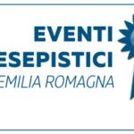 Modena – Presepe all'aperto