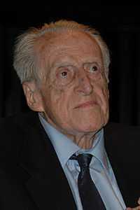Josep Maria Garrut_i_Romà (1915-2008)
