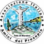 Il sito della Sede AIAP Maratea è on line