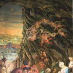 Presepi storici: Il Presepio del Santuario di Rho