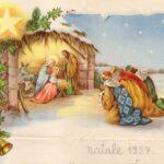 """Inviaci la tua """"letterina di Natale"""""""