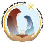 Nasce la Sede AIAP di Firenze-Prato